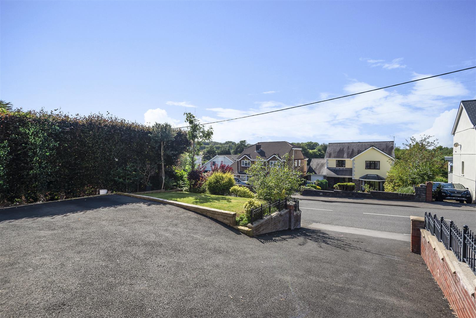 Swansea Road, Llangyfelach, Swansea, SA5 7JA